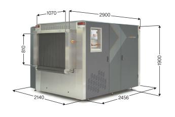 18_10080aB-2_size